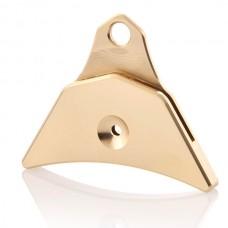 Logan Ventura Brass