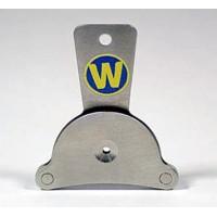 W-whistle