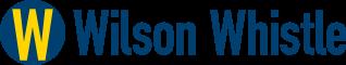 Wilson Whistle